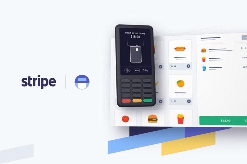 Intégrer un paiement en ligne sur son site internet avec Stripe